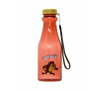 Бутылка Looney Tunes - Tasmanian Devil 550 ml
