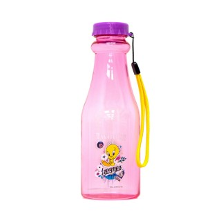 Бутылка Looney Tunes - Tweety 550 ml