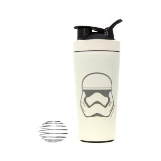Шейкер Star Wars - Storm Trooper 700 ml
