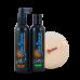 Skin Prep 118 ml *Срок 28.02.2019