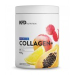 Collagen Plus 400 gr