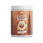 Protein Pudding 450 g