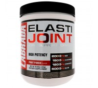 Elasti Joint 350 gr