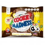 COOKIE MADNES 106 gr
