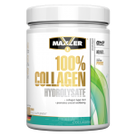 100 Collagen Hydrolysate 300 gr