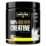 100 Golden CREATINE 300 gr
