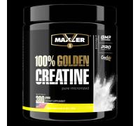 100 Golden CREATINE 300 gr