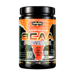 BCAA Powder 360 gr
