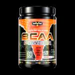*BCAA Powder 420 gr