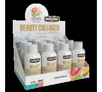 Beauty collagen 60 ml