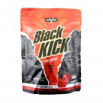 Black KICK 500 gr bag