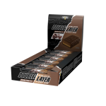 DOUBLE LAYER BAR 60 gr