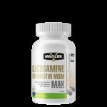 Glucosamine Chondroitin MSM MAX 90 tab...