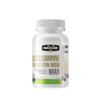 Glucosamine Chondroitin MSM MAX 90 tab