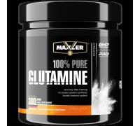 Glutamine 300 gr MXL