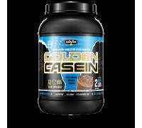 Golden casein 908 gr