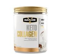 KETO COLLAGEN 400 gr