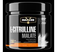 L CITRULLINE Malate 200 gr