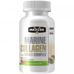 Marine collagen complex 90 tabs