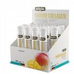 Marine Collagen Skin Care 25 ml 1 serv...