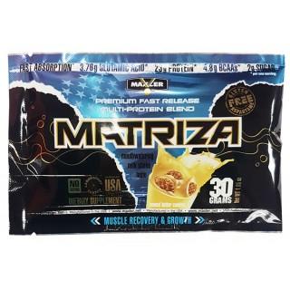 MATRIZA 1 serv 30 gr