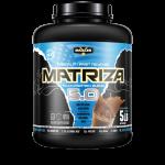 MATRIZA 5.0 2270 gr