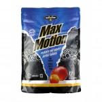 Max Motion 1000 gr
