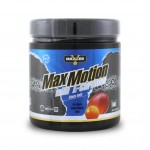 Max Motion with L Carnitine 500 gr