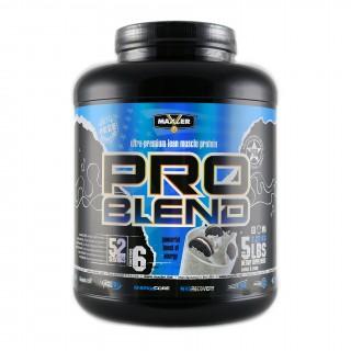 PRO BLEND 2270 gr