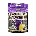 Special Mass Gainer 5450 gr