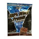 Ultrafiltration Whey Protein 1 serv 30 gr...