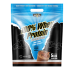 Ultrafiltration Whey Protein 2270 gr