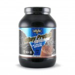 Ultrafiltration Whey Protein 908 gr can...