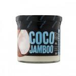 Крем COCO JAMBOO 290 gr