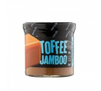 Крем TOFFEE JAMBOO 290 gr