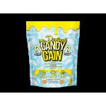 CANDY GAIN 1000 g
