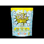 CREA BOMB 1000 g