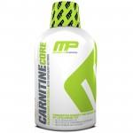 Carnitine Core 473 ml