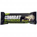 COMBAT Crunch 63 g
