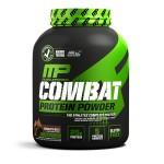 COMBAT Protein Powder 1814 gr