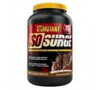 Mutant Iso Surge 727 gr