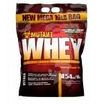 Mutant Whey 4540 gr