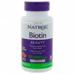 Biotin Beauty 60 tabs