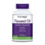 Flaxseed Oil 200 caps