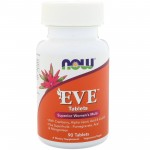 EVE Womens Multi 90 tabs