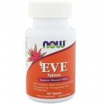 EVE Womens Multi 90 tabs