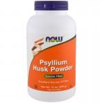 Psyllium Husk Powder 340 gr