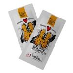 Арахисовая паста сквиз 32 гр