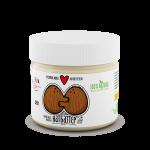 Кокосовая паста 320 гр