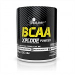 BCAA Xplode Powder 280 gr